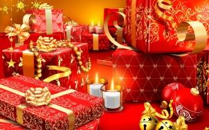 christmas_presents-1920x1200