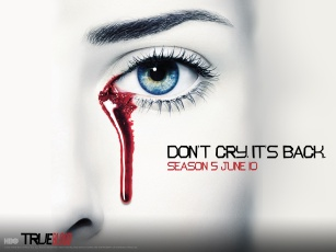 wallpaper-dont-cry-1600
